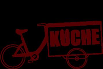 Fahrrad Küche Amberg Logo